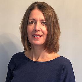 Carolyn Bircham